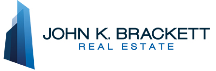 John K Brackett Real Estate